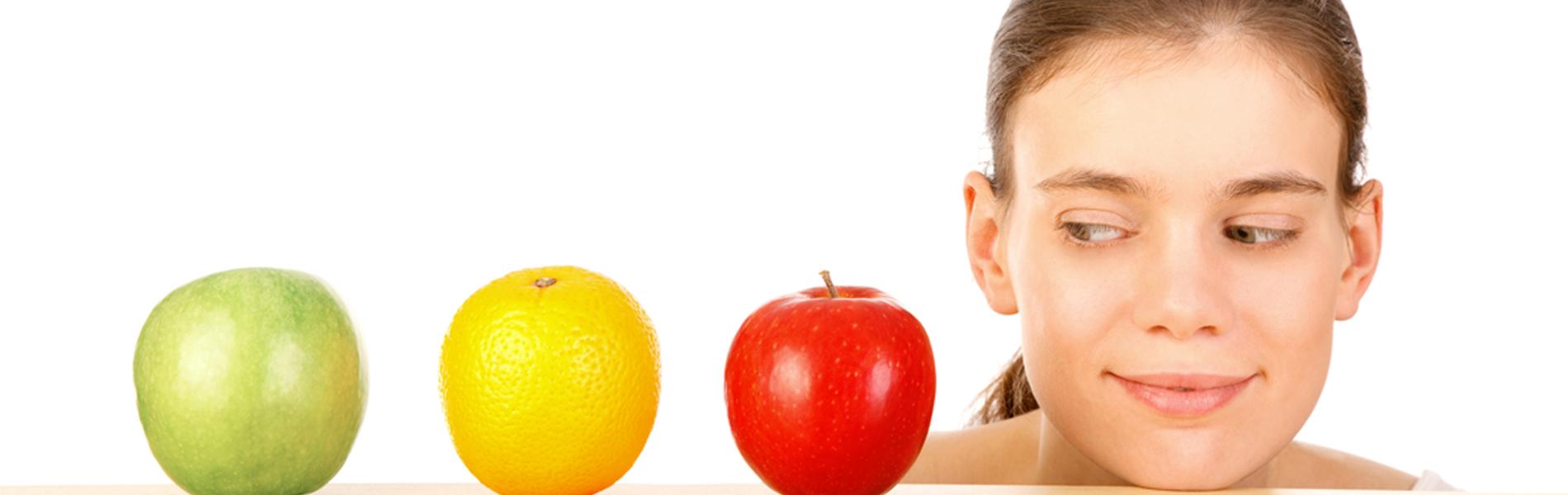 asesora-nutricional-slider-1
